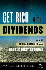 get-rich-with-dividends