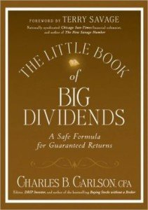 little-book-of-dividends