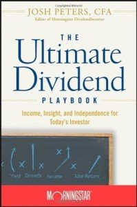 ultimate-dividend-playbook