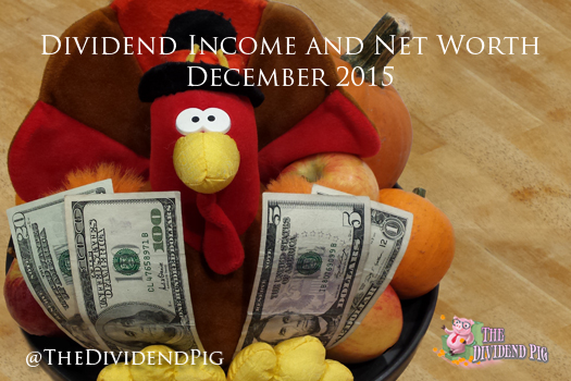 Dividend-Income-and-Net-Worth-December-2015