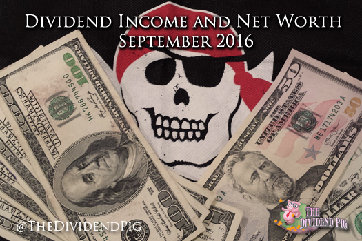 dividend-income-and-net-worth-september-2016